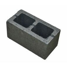 Вентиляционный (бетонный) блок М75