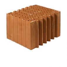 Керамический блок KAIMAN 30 М75