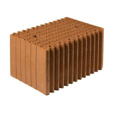 Керамический блок KAIMAN 38 М75-100