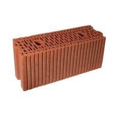 Керамический блок KeraBlock 18 М100-125