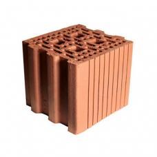 Керамический блок KeraBlock 25А М75-125