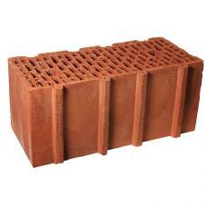 Керамический блок KeraBlock 51 М75-100