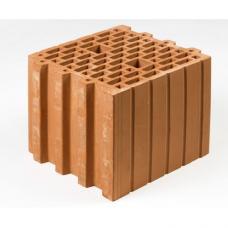 Керамический блок KERAKAM 25 М125-150