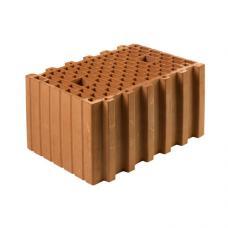 Керамический блок KERAKAM 38 Thermo М100-125