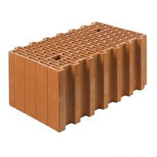 Керамический блок KERAKAM 44 М75-100